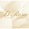 Link to Zi Rosa